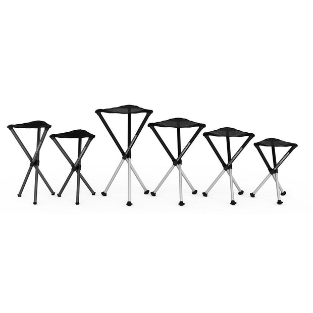 Walkstool - Comfort 65 cm Jagtstole Walkstool