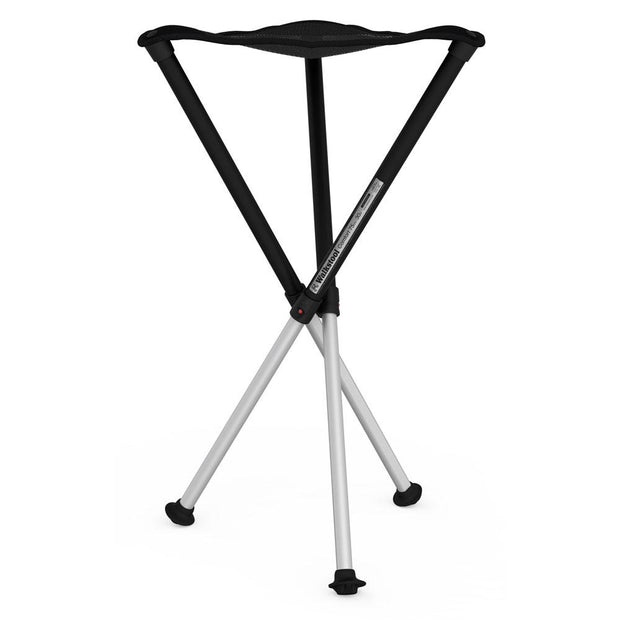 Walkstool - Comfort 75 cm Jagtstole Walkstool