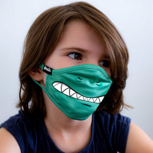 MONDO Monster Character Face Mask