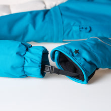Upload the image to the gallery viewer, HAI SNOW SUIT & amp; GLOVES