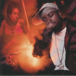 Jay Dee aka J Dilla /  Welcome 2 Detroit: 20th Anniversary Edition