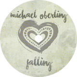 Michael Oberling / Falling