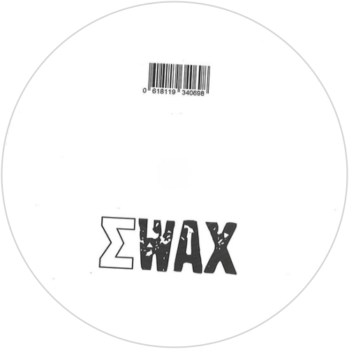 Debussy / The Entry - Luv4Wax