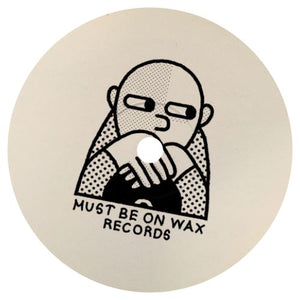 Various Artists / MBOW001 - Luv4Wax