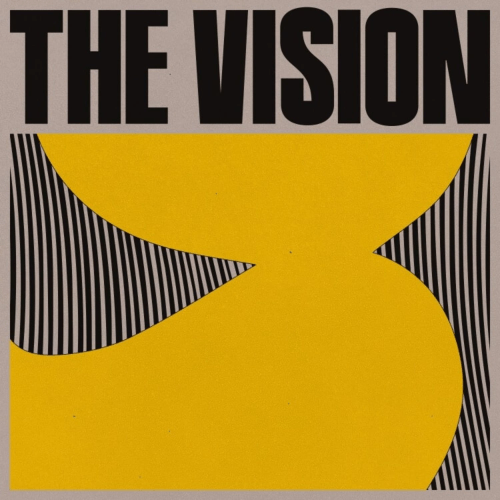 The Vision / The Vision