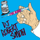 DJ Robert Smith ‎/ The Kure