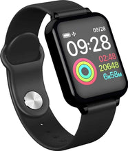Smart Watch Band 2019