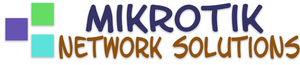 Mikrotik Network Solutions