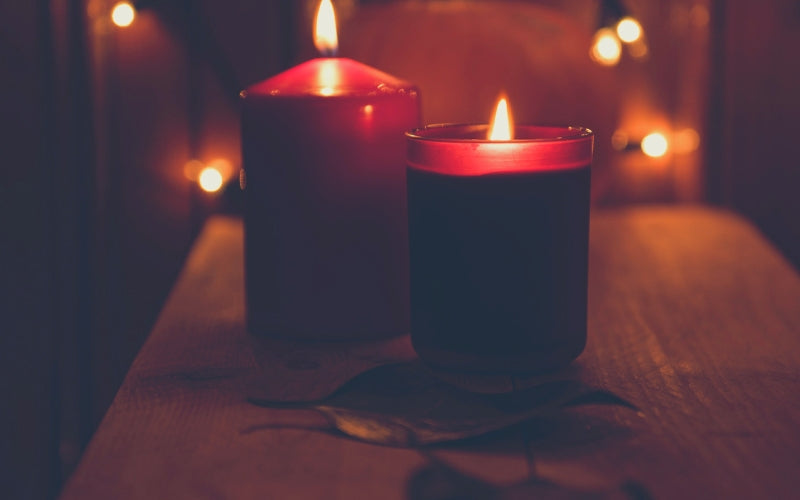 Grief and the Holidays: How to Cope, How to Help, with 10 Ideas for Both