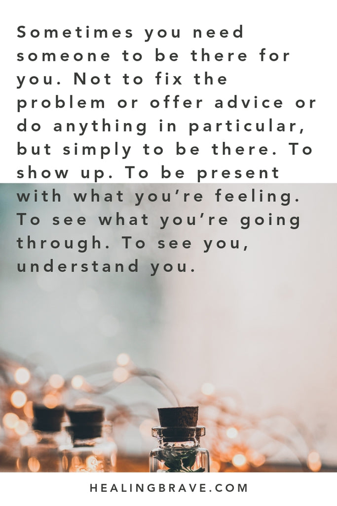 40 Friendship Quotes For Your Person Healing Brave