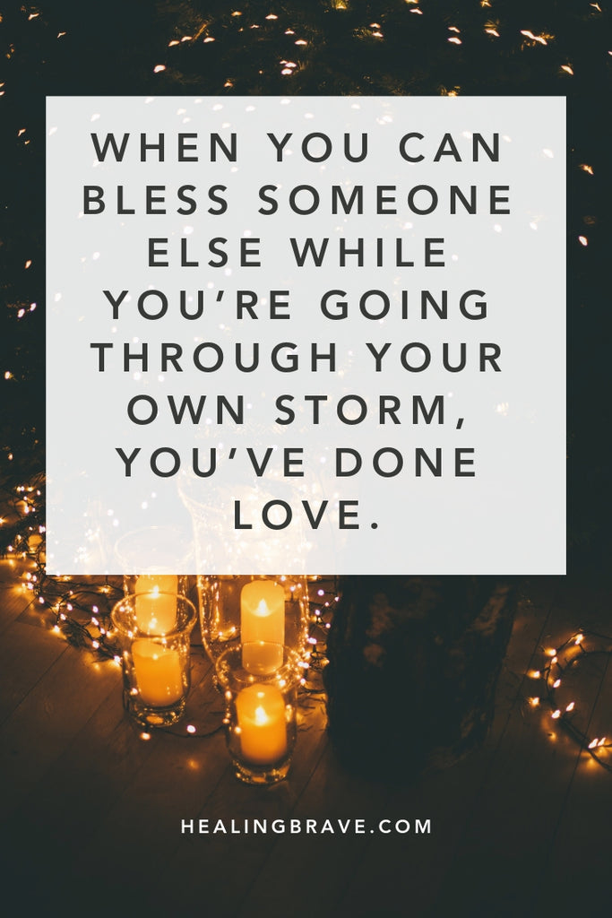 25 Quotes to Inspire You to Let Your Light Shine – Healing Brave