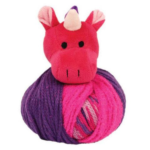 DMC Yarn - Top This
