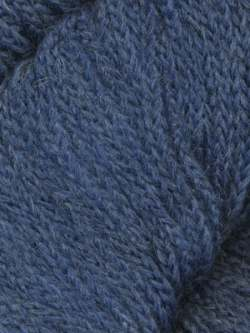 Mirasol Yarn - Sisa Wool and Baby Alpaca