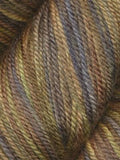 Juniper Moon Farm Yarn -Findley DK Dappled