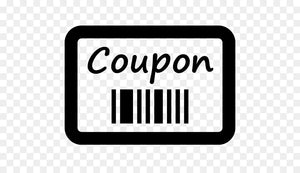 Shop on Canal Monthly Coupon Page