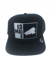 Load image into Gallery viewer, Eo Mai e Kahoolawe Trucker Hat