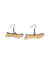 Load image into Gallery viewer, Moloka'i - Earrings