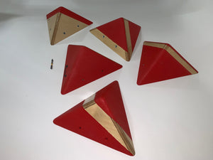 Triangle Small