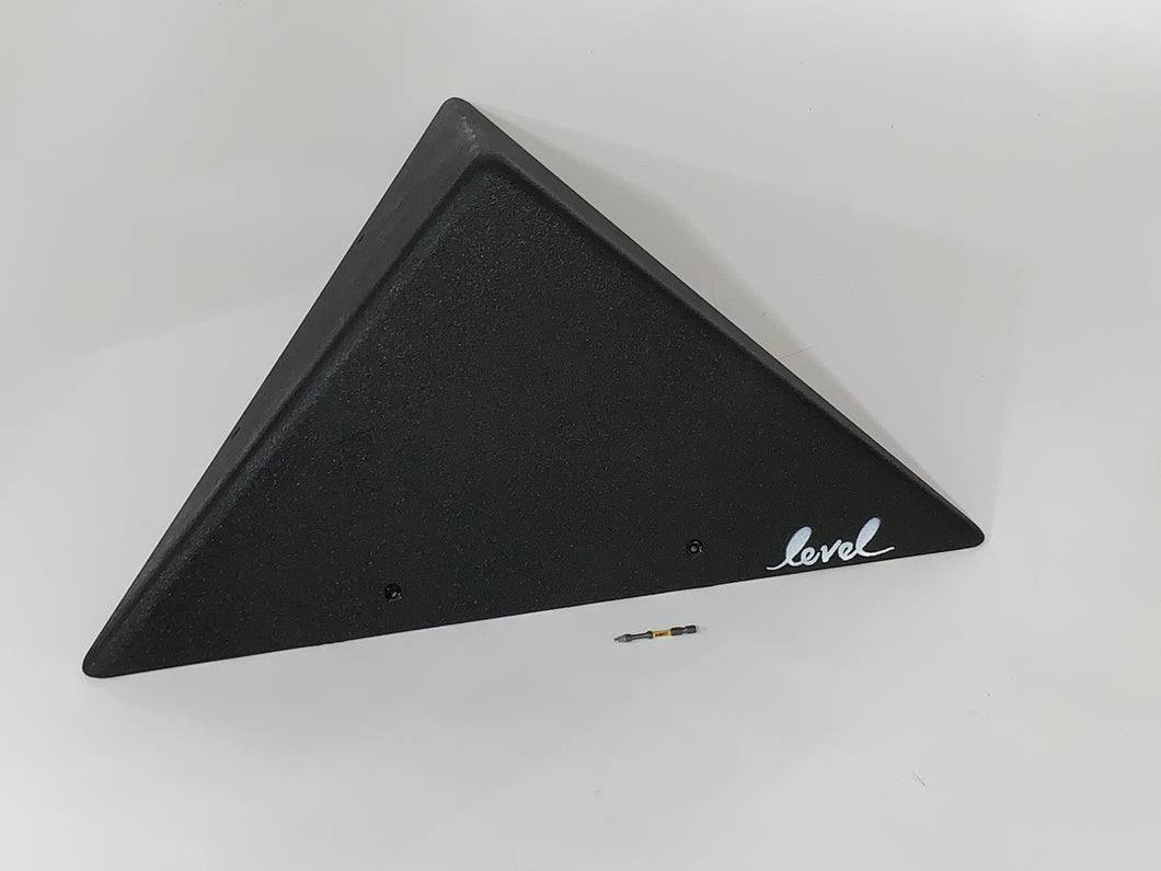 Triangle XL