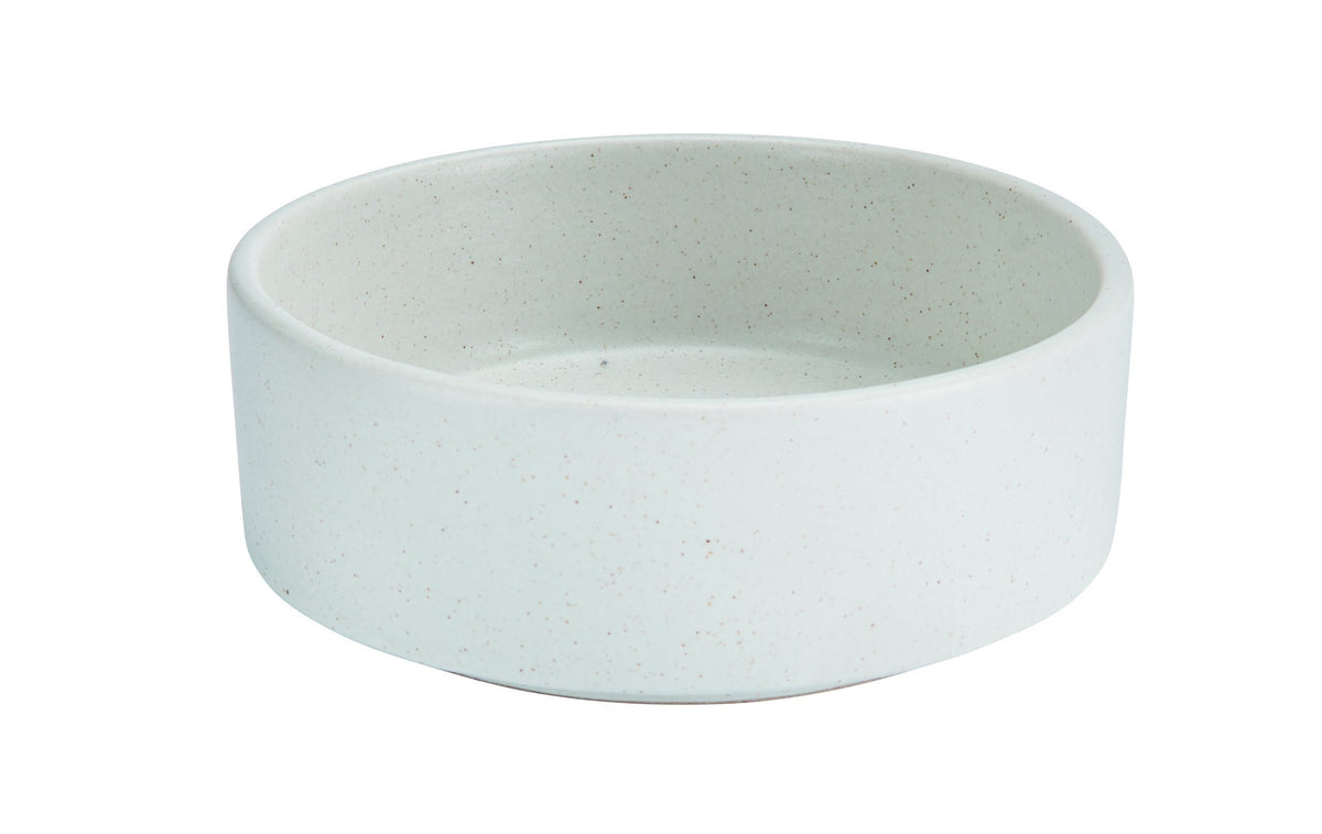 Speckled bowl (BSH1077)
