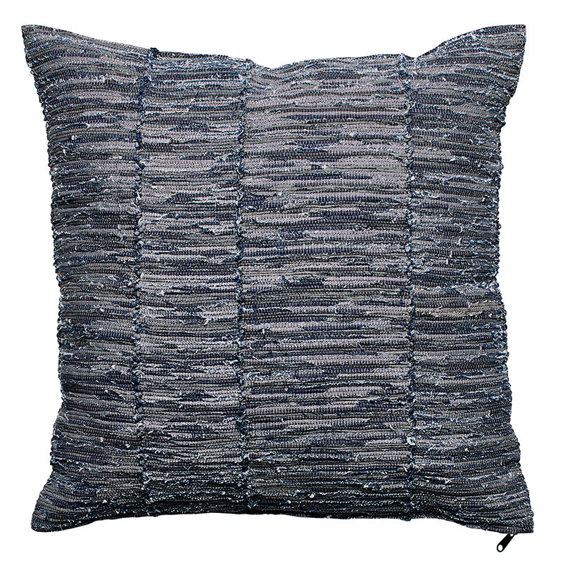 Recycled Cotton Plant Dyed Pillow Case (BSH1092)