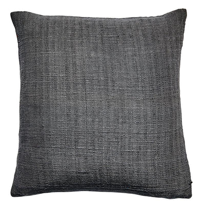 Basic Solid Pillow Cover  (Bsh4009)