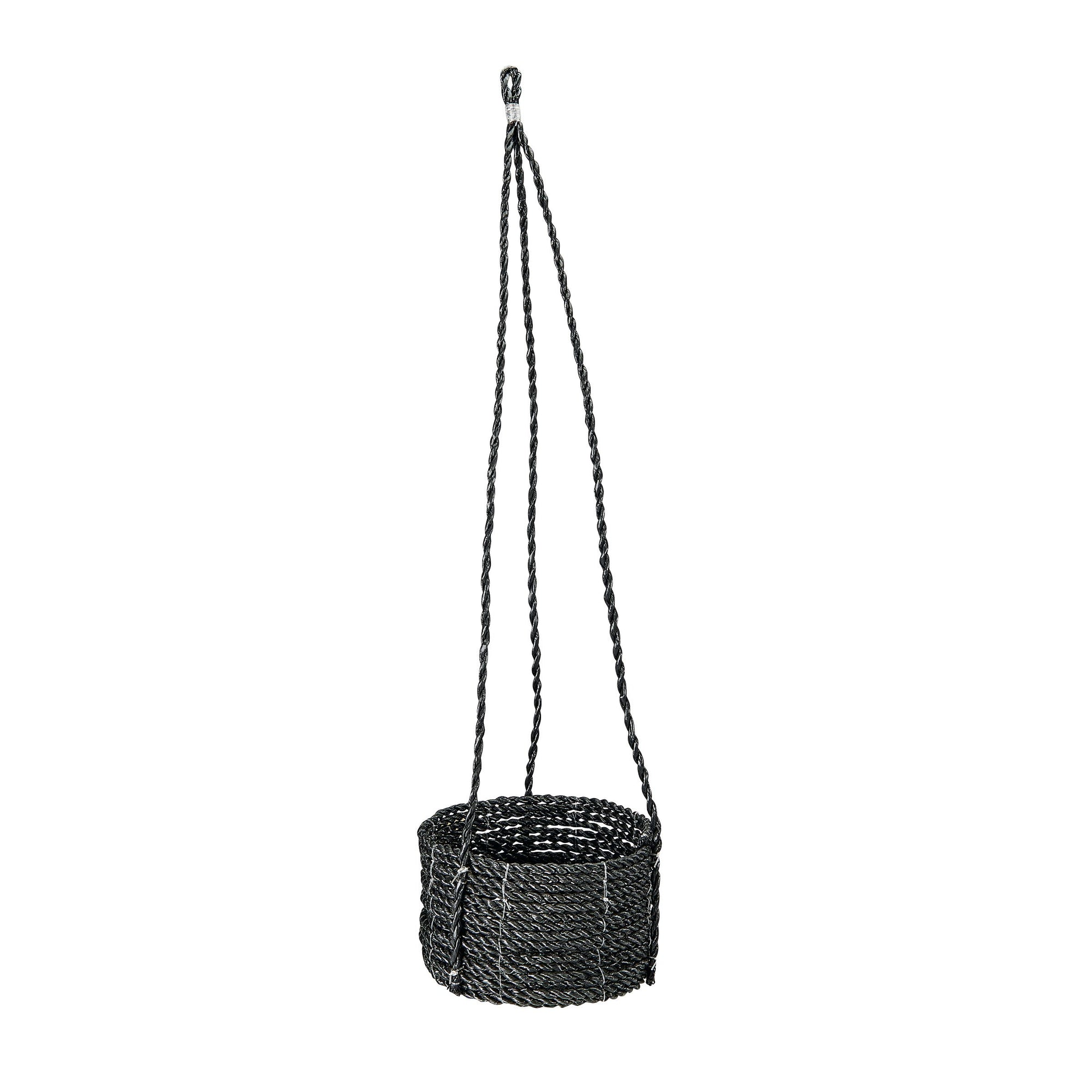 Hanging Plant Holder - (BSH3001)