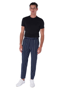 FRANKIE Relaxed Trouser