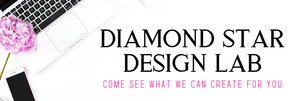 Diamond Star Design Lab