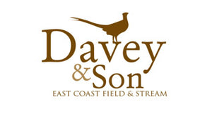 Davey and Son