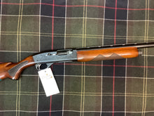 Load image into Gallery viewer, REMINGTON SPORTSMAN 58 .12 GAUGE SEMI AUTO SHOTGUN