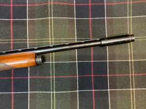 REMINGTON SPORTSMAN 58 .12 GAUGE SEMI AUTO SHOTGUN