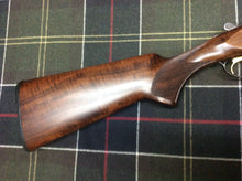Load image into Gallery viewer, Browning 525 Game One 16 Gauge O/U Shotgun