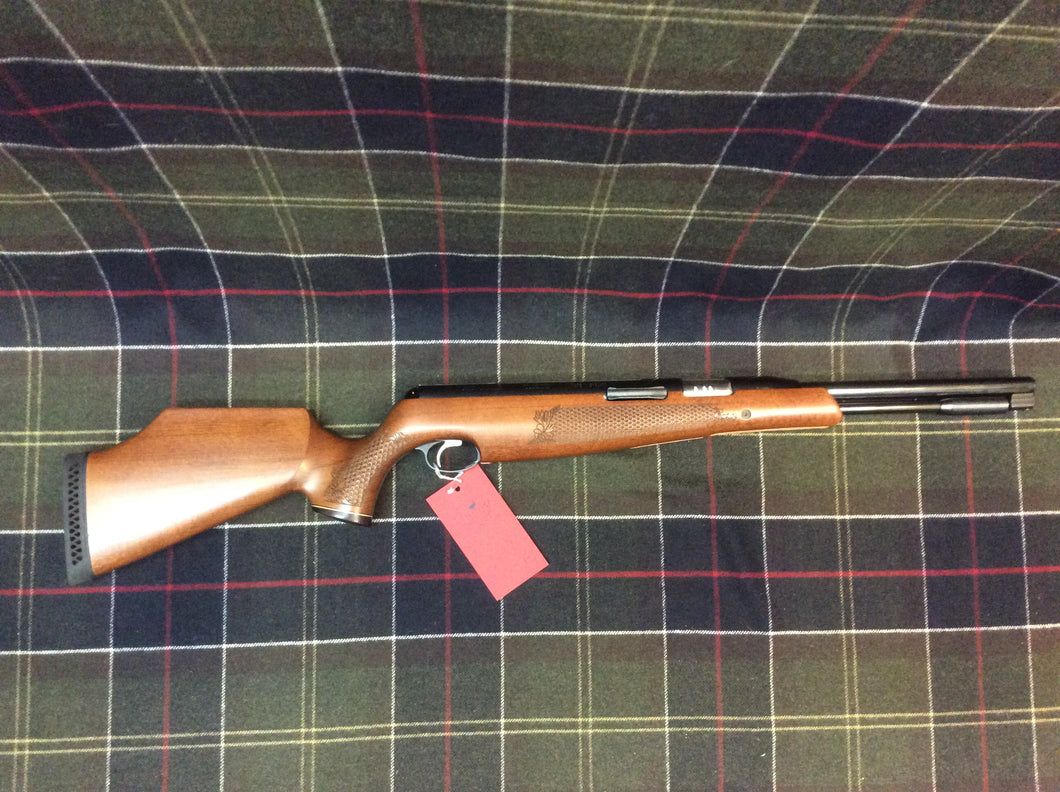 AIR ARMS TX 200 HC ( FAC )