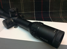 Load image into Gallery viewer, HAWKE SIDEWINDER 30SF 8-32X56SF SCOPE