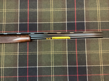 Load image into Gallery viewer, BROWNING B525 SHADOW 28 GAUGE SHOTGUN