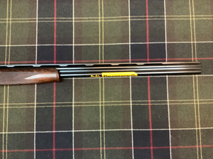 BROWNING B525 SHADOW 28 GAUGE SHOTGUN