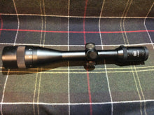 Load image into Gallery viewer, EDGAR BROTHERS OPTIC - 62 3-18X50 AOE SCOPE