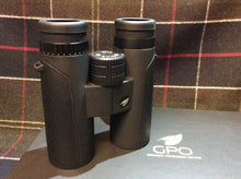 Load image into Gallery viewer, GPO EVOLVE ED 8X42 BINOCULARS