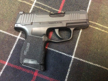 Load image into Gallery viewer, SIG SAUER P365