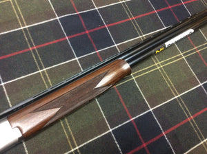 Browning 525 Game One 16 Gauge O/U Shotgun