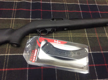 Load image into Gallery viewer, Ruger 10-22 .22lr semi automatic Rimfire rifle