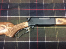 Load image into Gallery viewer, Browning BLR-LWT .3006 leaver action Rifle