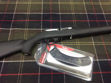 Load image into Gallery viewer, Ruger 10-22 semi auto .22Lr Rimfire Rifle