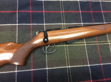 Load image into Gallery viewer, CZ 455 American .22lr Bolt action Rifle