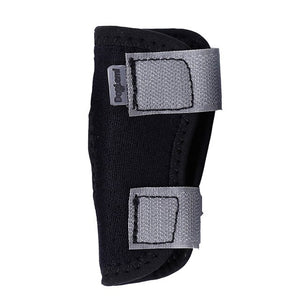 Hoomall 1PC Dog Pet Knee Pads Recover Injury Legs Pet Hock Brace Dog Protector Dog Legs  Protector Love Pet Dog Supplies
