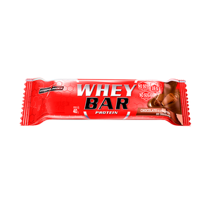 WHEY BAR, IM