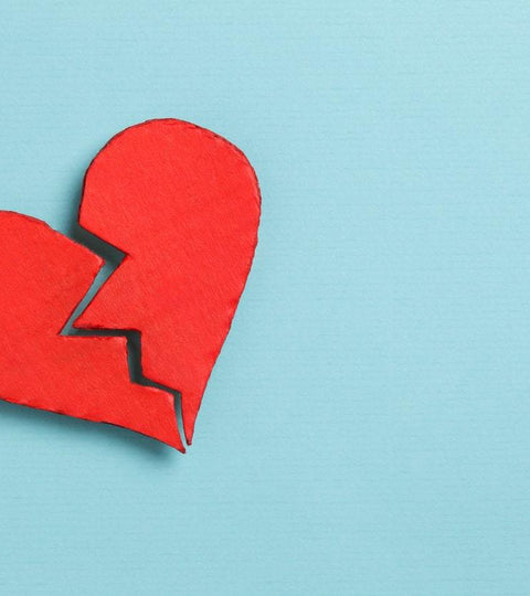heart disease and depression don't ignore the relationship