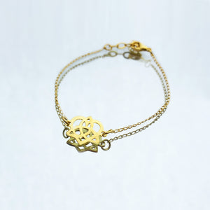 Sisterhood Bracelet - Millié Jewelry