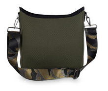 Load image into Gallery viewer, Blake Reserve Crossbody